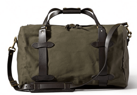 Filson Medium Duffle Bag
