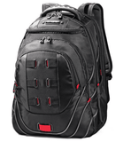 "Samsonite Tectonic 17"" Perfect Fit Laptop Backpack"