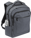 Travelon Anti-Theft Urban Backpack