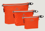 Eagle Creek Pack-It Specter Sac Set