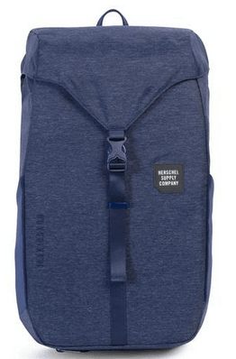 Herschel Barlow Backpack