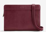 Matt & Nat Vintage Castell Crossbody Bag