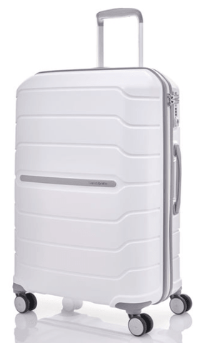 "Samsonite Freeform Medium 24"" Spinner"