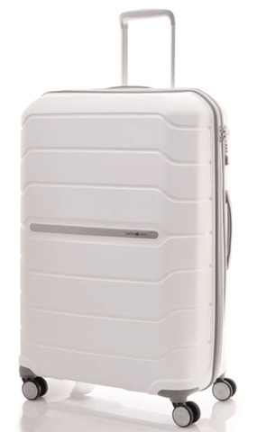 "Samsonite Freeform Large 28"" Spinner"