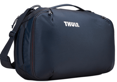 Thule Subterra Convertible 40L Carry-On