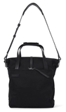 Lowell Mansfield Tote/Crossbody Bag