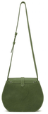 Lowell Saint-Germain Handbag