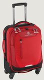 Eagle Creek Expanse AWD International Carry-On Volcano Red