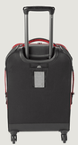 Eagle Creek Expanse AWD International Carry-On Back Side