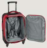 Eagle Creek Expanse AWD International Carry-On Interior Packing