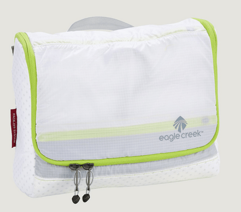 Eagle Creek Pack-It Specter On Board Toiletry Kit