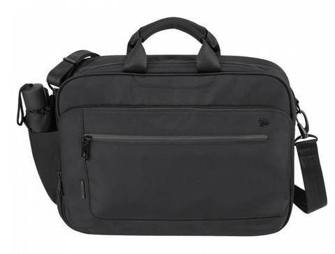 Travelon Anti-Theft Urban Slim Briefcase
