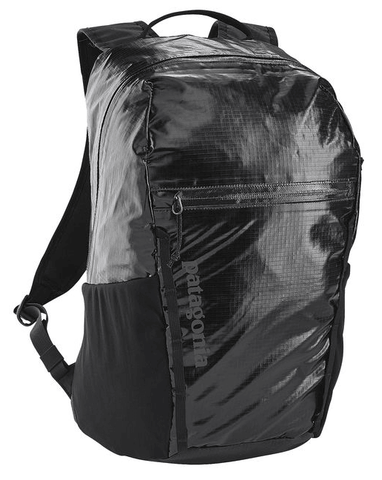 Patagonia Lightweight Black Hole 26L Pack