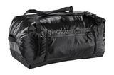 Patagonia Lightweight Black Hole 45L Duffle
