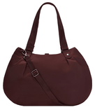 Pacsafe Citysafe CX Anti-Theft Hobo Handbag