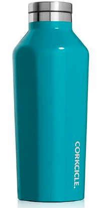 Corkcicle 9oz Canteen