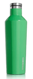 Corkcicle 16oz Canteen