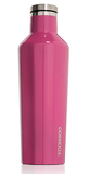 16oz gloss pink Corkcicle canteen