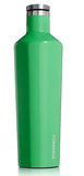 25oz gloss putting green corkcicle canteen