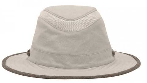 Tilley Mash-Up Airflo Hat