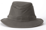 Tilley Organic Airflo Hat