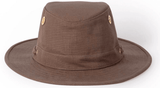 Tilley Hemp Hat