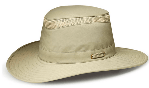 Tilley Airflo Hat