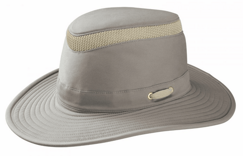 Tilley Hiker's Hat