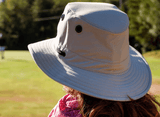 Tilley Lightweight Nylon Hat