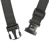 Lewis N Clark Add-A-Bag Strap
