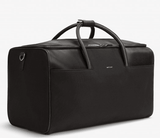 Matt & Nat Zam Canvas Duffle/Garment Bag
