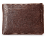 Aunts & Uncles Barber Shop The Gambler Wallet
