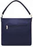 Travelon Anti-Theft Tailored Tote