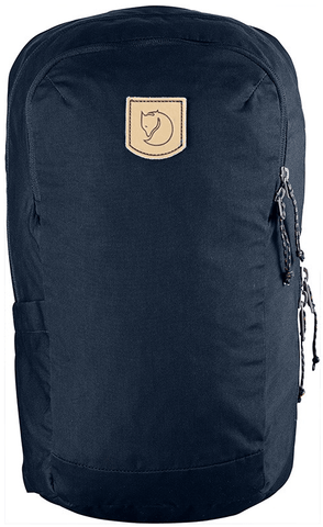 Fjallraven High Coast Trail 20 Backpack