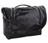 Patagonia Black Hole 12L Mini Messenger
