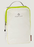Eagle Creek Pack-It Specter Cube S