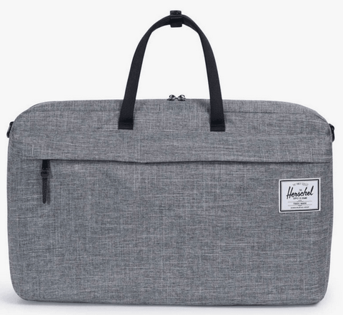 Herschel Winslow Travel Garment Duffle