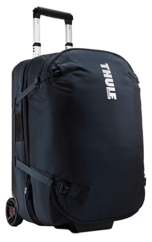 "Thule Subterra 22"" Luggage"