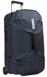 "Thule Subterra 28"" Luggage"