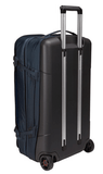 "Thule Subterra 30"" Luggage"