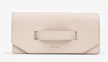Matt & Nat Dwell Abiko Clutch