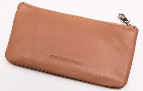 Christopher Kon Mila Double Wallet