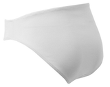 Tilley Women's Coolmax Travel Briefs
