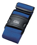 Lewis N Clark Quick Release Luggage Belt