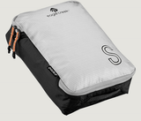 Eagle Creek Pack-It Specter Tech Cube Small