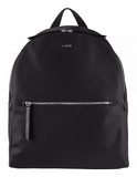 Lodis Nylon Sport RFID Escapist Large Backpack