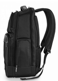 Briggs & Riley @Work Large Cargo Backpack Side Pocket