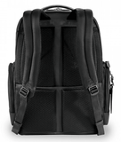 Briggs & Riley @Work Large Cargo Backpack Straps