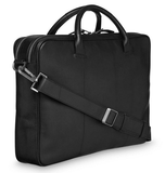 Tiger of Sweden Mens Accordant Briefcase