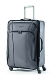 Samsonite LIFT NXT Medium Spinner